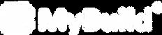 mybuild logo_white.png