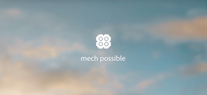 mech possible