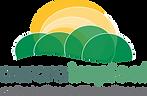 logo AT_v14 (1).png
