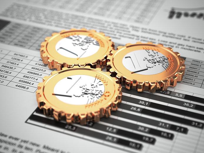 euro-coins-as-gear-on-business-graph-financial-concept-3d.jpg