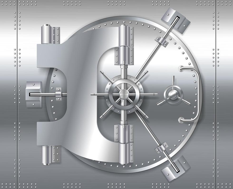 realistic_2_metal_safe_door_3.jpg