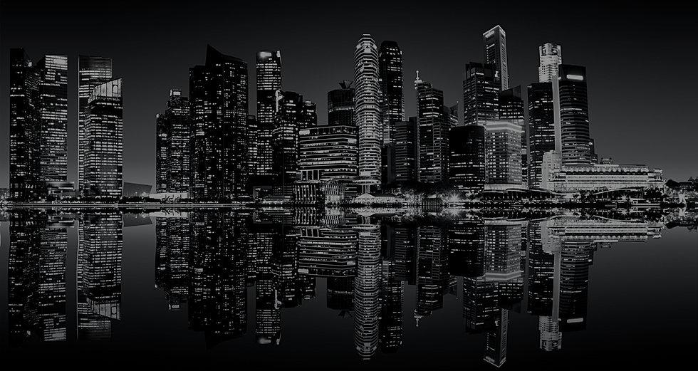 cingapura.jpg