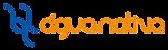 logo-356x107.png
