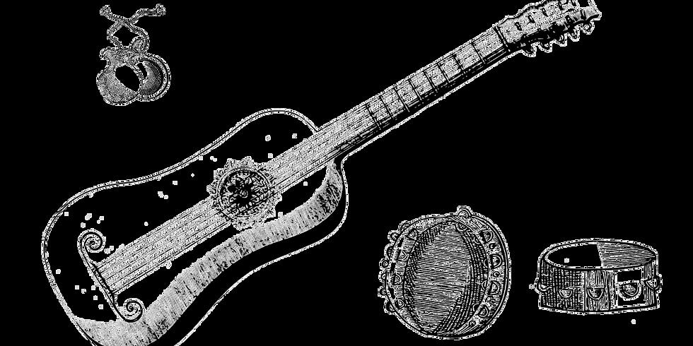 Concert privé  (37)