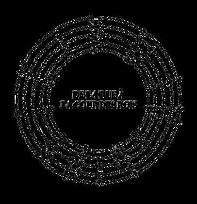 Logo_De_la_rue_à_la_cour_des_rois.png