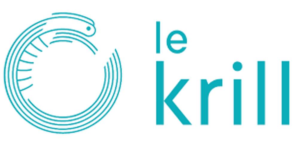 Café culturel Le Krill - Onet-le-Château (12)