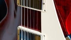 經典Gibson Les Paul Studio 開箱分享!