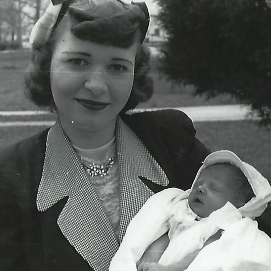 7a. Mother Michael christening jpeg.jpg2