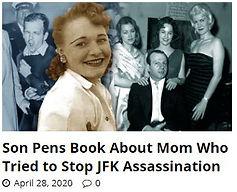 AFP Article.JPG