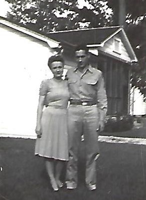 4. Mr. and Mrs Robert Rodman.jpg