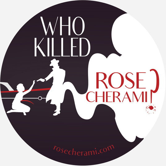 Who-Killed-Rose-Round-Sticker-V2_edited.