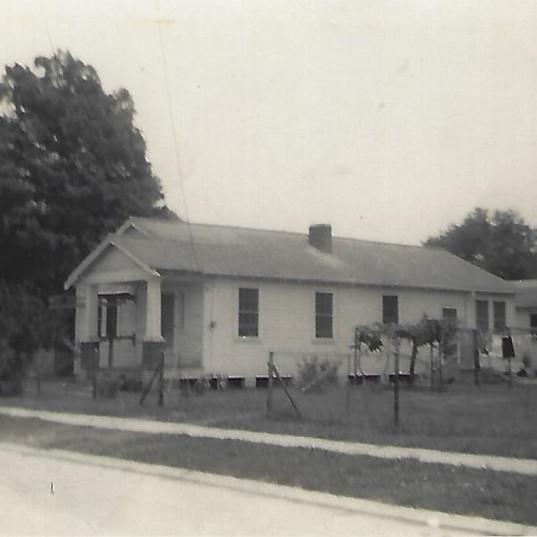 New Orlean's house.jpg