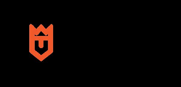 PENIEL-Unlimited-Logo-black.png