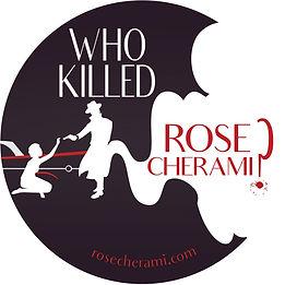 Who-Killed-Rose-Round-Sticker-V2.jpg