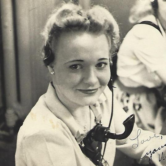 Mother Telephone operator.jpg