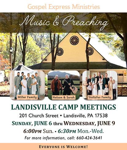 6-6 Landisville PA IG Flyer.jpg