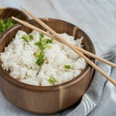 Instant Pot / Pressure Cooker White Rice
