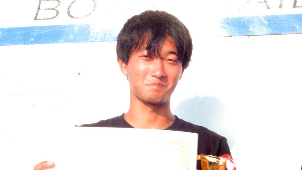 伊勢湾CUP_53.jpg