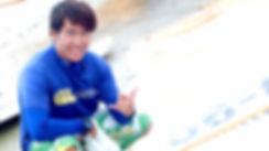 NT練習会_17.jpg