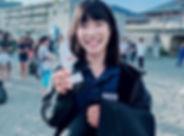 長島カレン.jpg