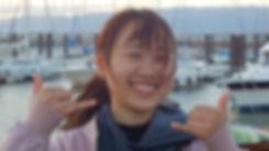 北港団体戦_59.jpg