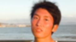 テクノ全日本_08.jpg