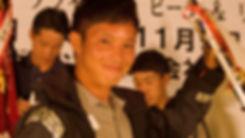 okuma2018_16.jpg