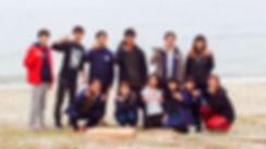 Photo_27.jpg