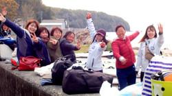 9位_宮崎大学(本学)