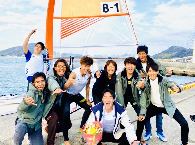 第10位_神奈川大学