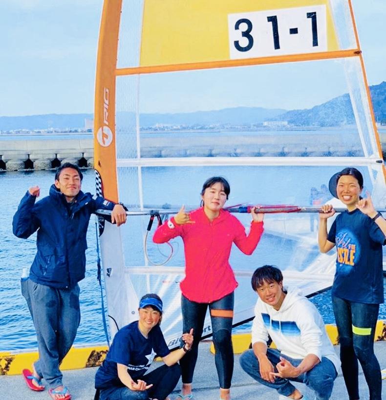 第22位_東京海洋大学