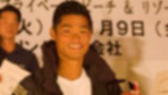 okuma2018_21.jpg