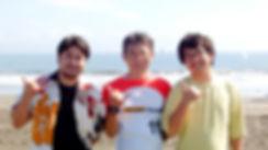 テクノ全日本_03.jpg