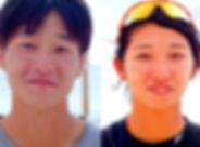 Okuma_629.jpg