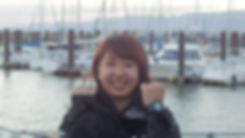 北港団体戦_64.jpg