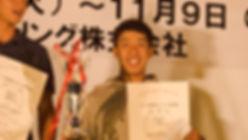 okuma2018_05.jpg