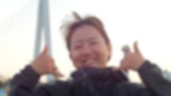 北港団体戦_62.jpg