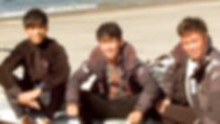北港団体戦_80.jpg