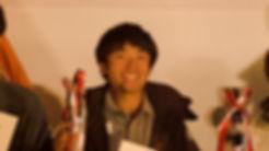 okuma2018_29.jpg