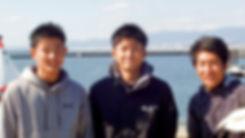 北港団体戦_79.jpg