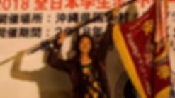 okuma2018_89.jpg