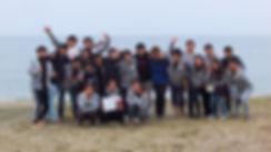 Photo_32.jpg