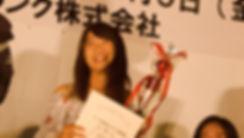 okuma2018_47.jpg