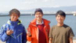 北港団体戦_82.jpg