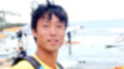NT練習会_35.jpg