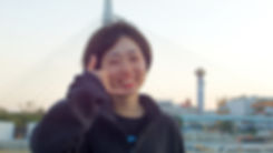 北港団体戦_61.jpg