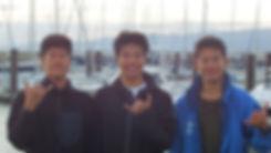 北港団体戦_65.jpg