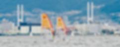 阪神キャプ.jpg