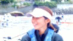 NT練習会_37.jpg