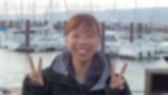 北港団体戦_63.jpg